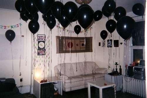 Explore Secret Party, We Heart It, and more!