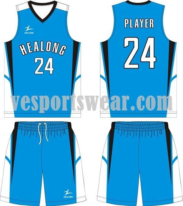 Wholesale Cheap Classic Basketball Practice Kit Quick Details No Moq Custom Design Color Basketball Jersey Basketball Practice Basketball Uniforms Design