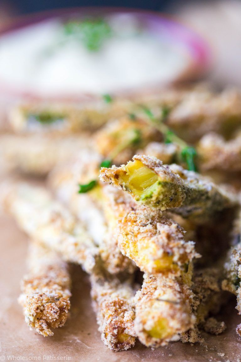 oven-baked-zucchini-fries-crispy-healthy-sides-delicious-vegetarian-gluten-free-vegetable-fries
