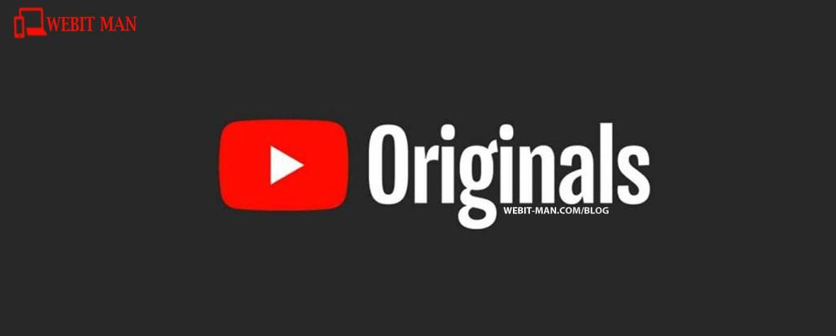 YouTube Originals coming to India, Will Compete with