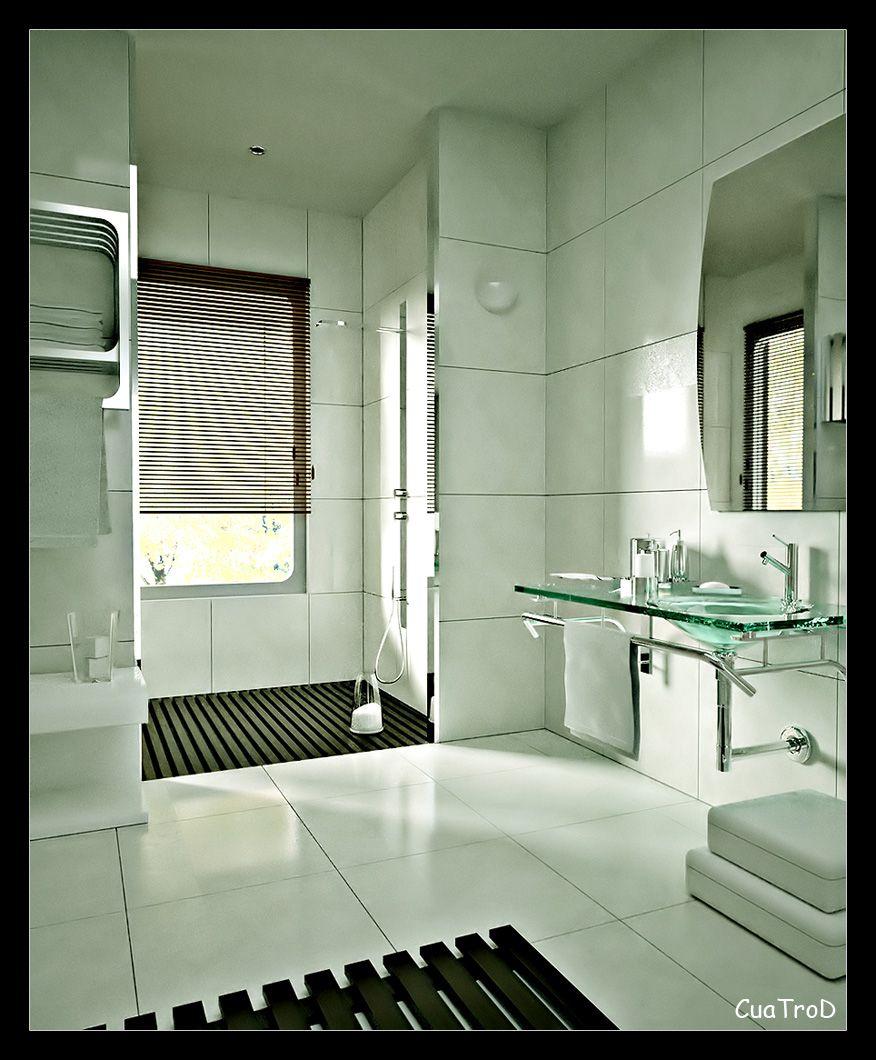 Bathroom Design Ideas  Remodels  Baths  Pinterest  Bathroom Endearing Bathroom Remodel Software Free 2018