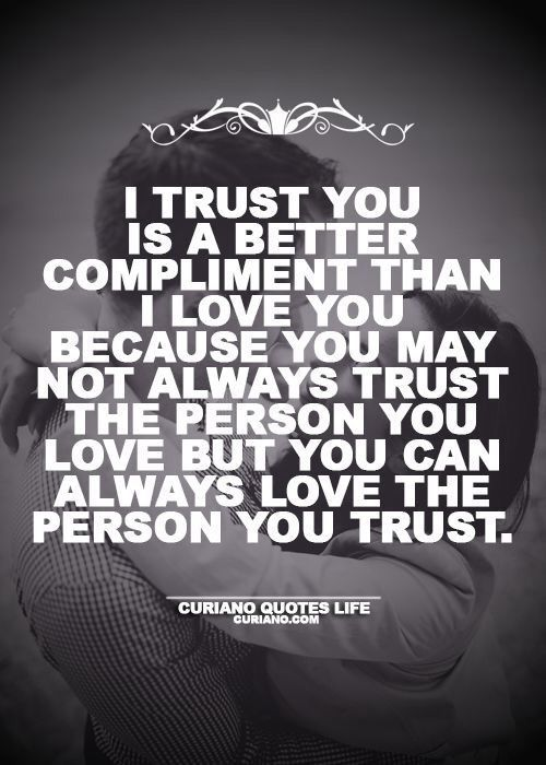 True That Life Quotes Relationship Quotes Inspirational Quotes
