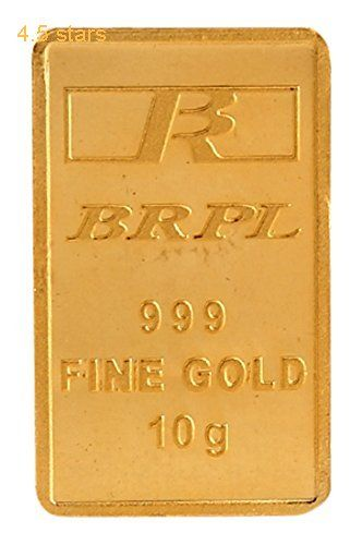Bangalore Refinery 24k Yellow Gold Gold Sell Gold Yellow Gold