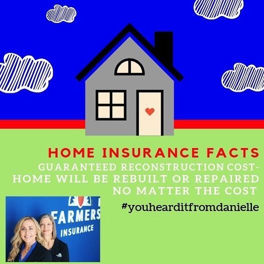 Home Insurance Facts brought to your from our very own ...