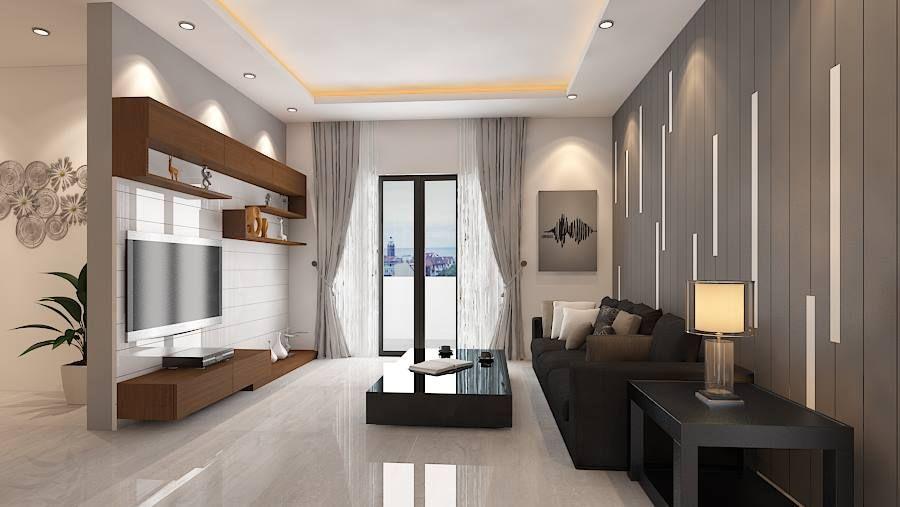 Interior Designers In Bangalore Best Interior Design Best