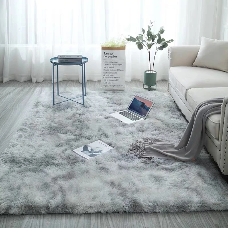 Archi Fluffy Faux Living Room Rug Modern Hot Living Room Ideas With Love Archipelago Archi In 2020 Rugs In Living Room Modern Rugs Living Room Living Room Carpet