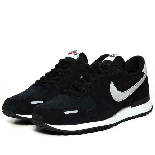 low priced 975f7 c51d7 Nike Air Vortex-Black/White. | Shoes & Sneakers | Nike shoes ...