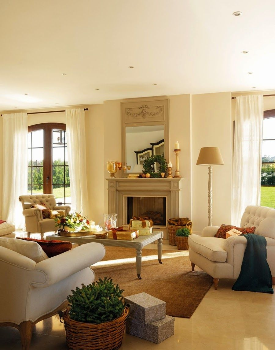 Traditional Victorian Colonial Living Room By Timothy Corrigan With Images: 인테리어, 아이디어 및 사진