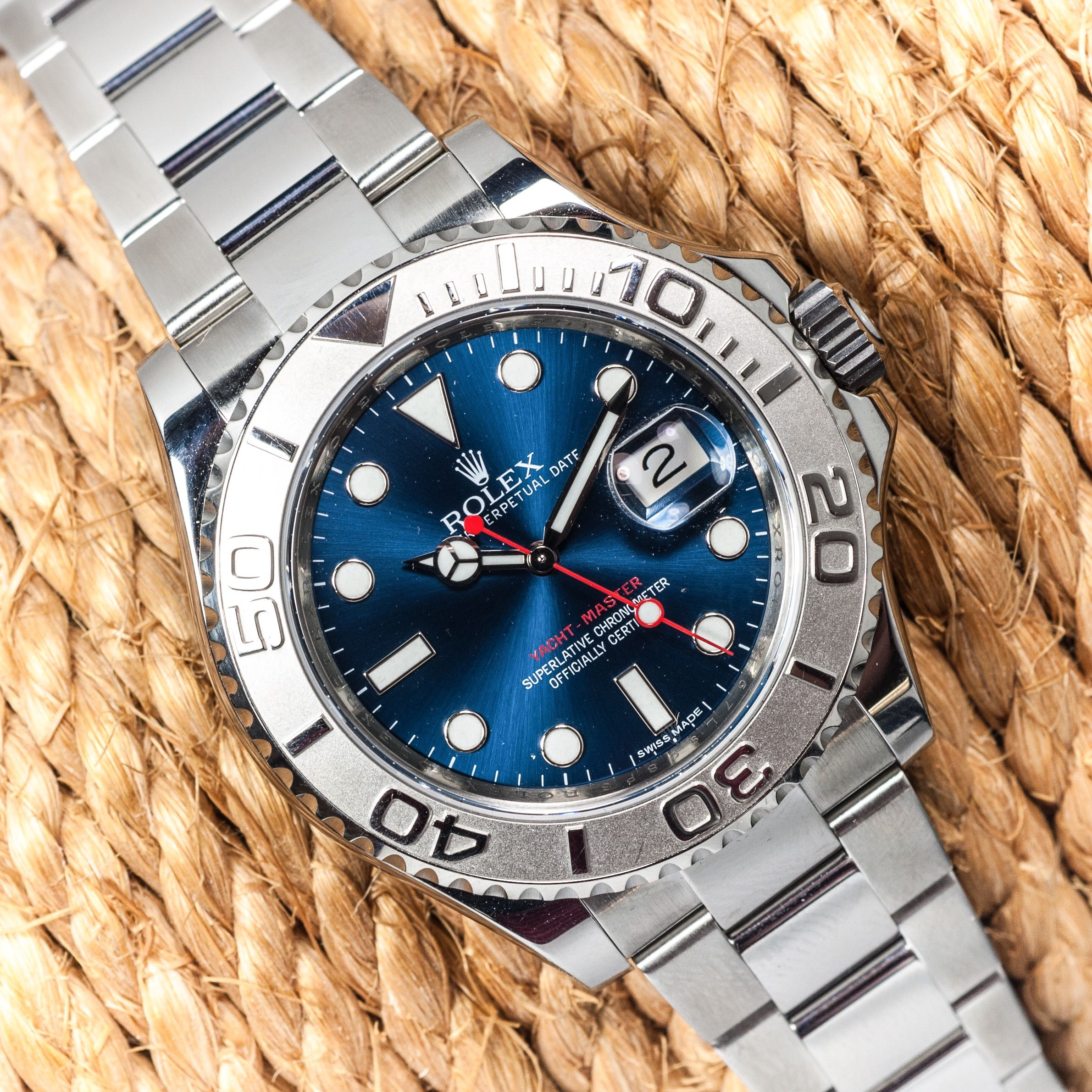 oyster perpetual rolex chrono platinum product submariner