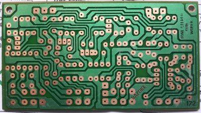 DIY Power Amplifier Project 600W BTL + Tone Subwoofer | Audio ...