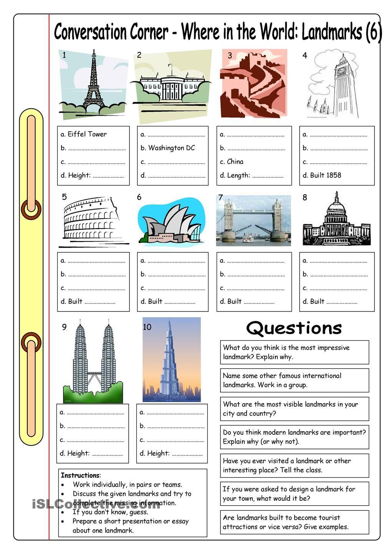 Travel Worksheet Letravideoclip – Constructed Travel Worksheet Dts