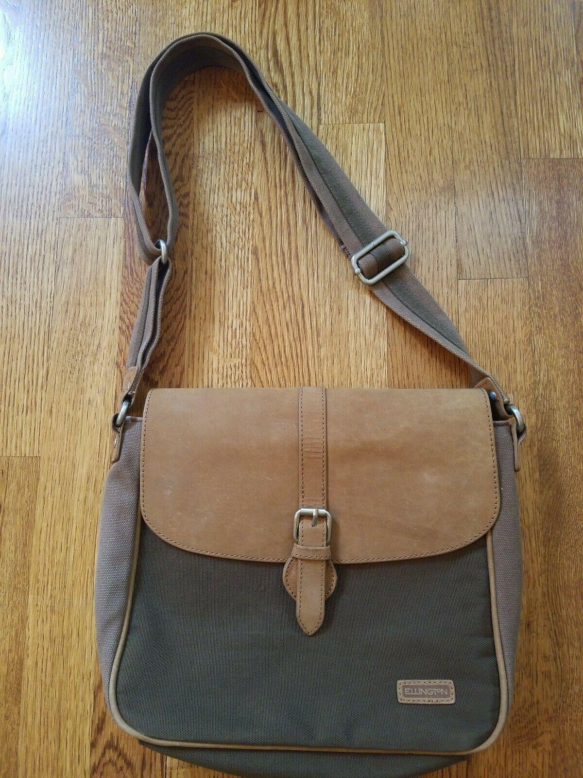 Handbag Satchel Crossbody Purse