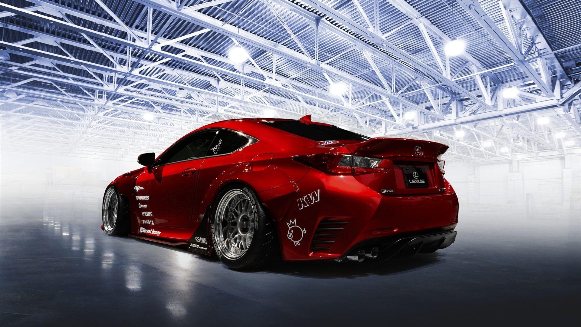Lexus Gs F Sport Wallpaper Car Wallpapers New Lexus Lexus Car