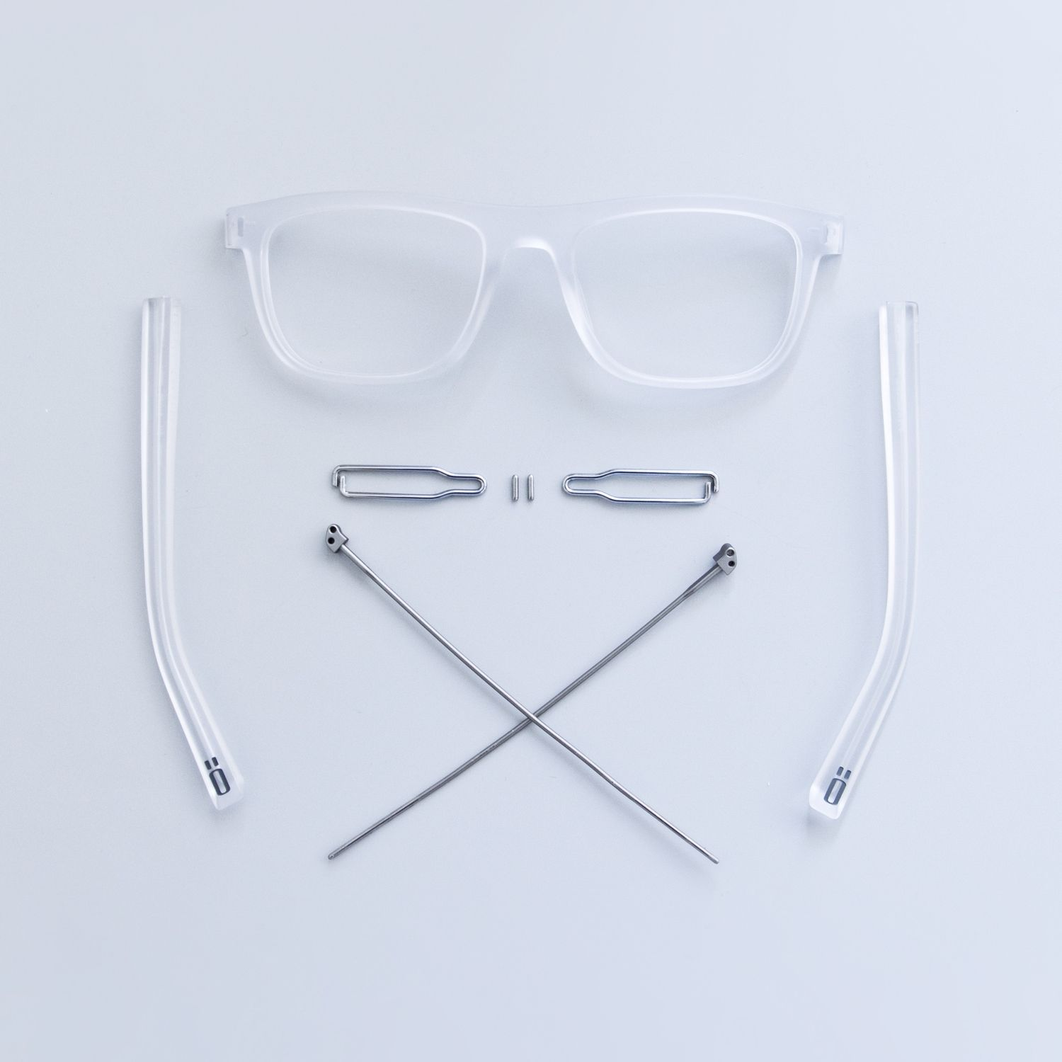 DSC_1296cccp.JPG | Products | Pinterest | Eyewear, Glass and Minimal