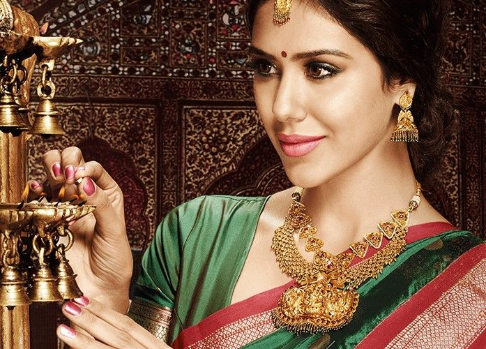 Kalyan Jewellers : Online Shopping Catalog - Jewellery Craze