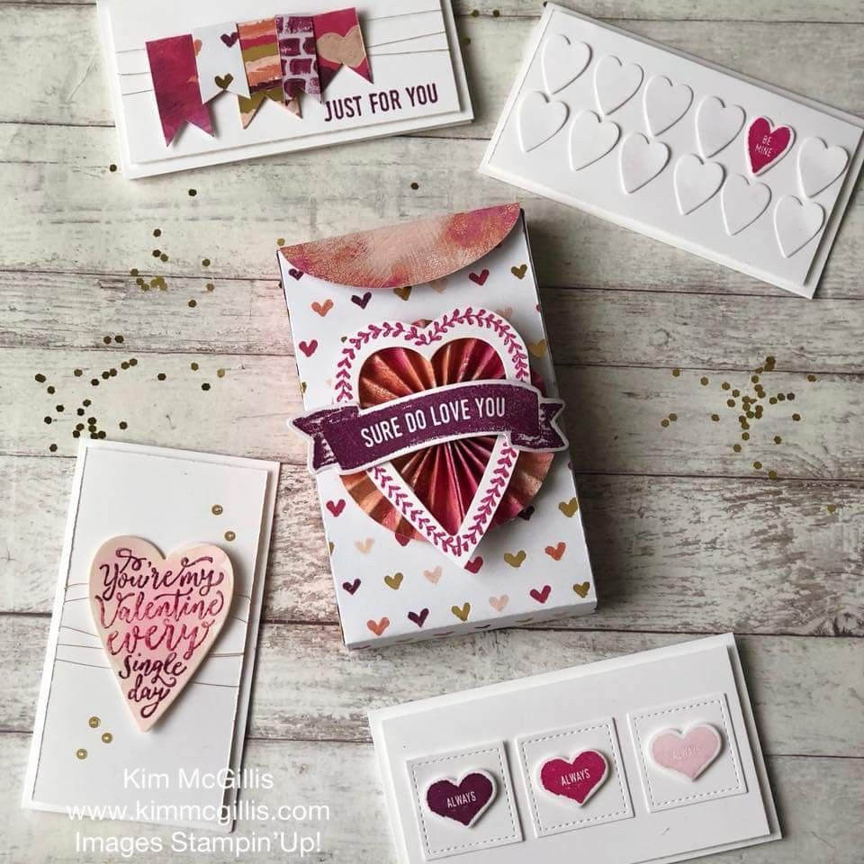 Pin by jamie cullop on su occasions 2018 pinterest cards card diy valentine kristyandbryce Image collections