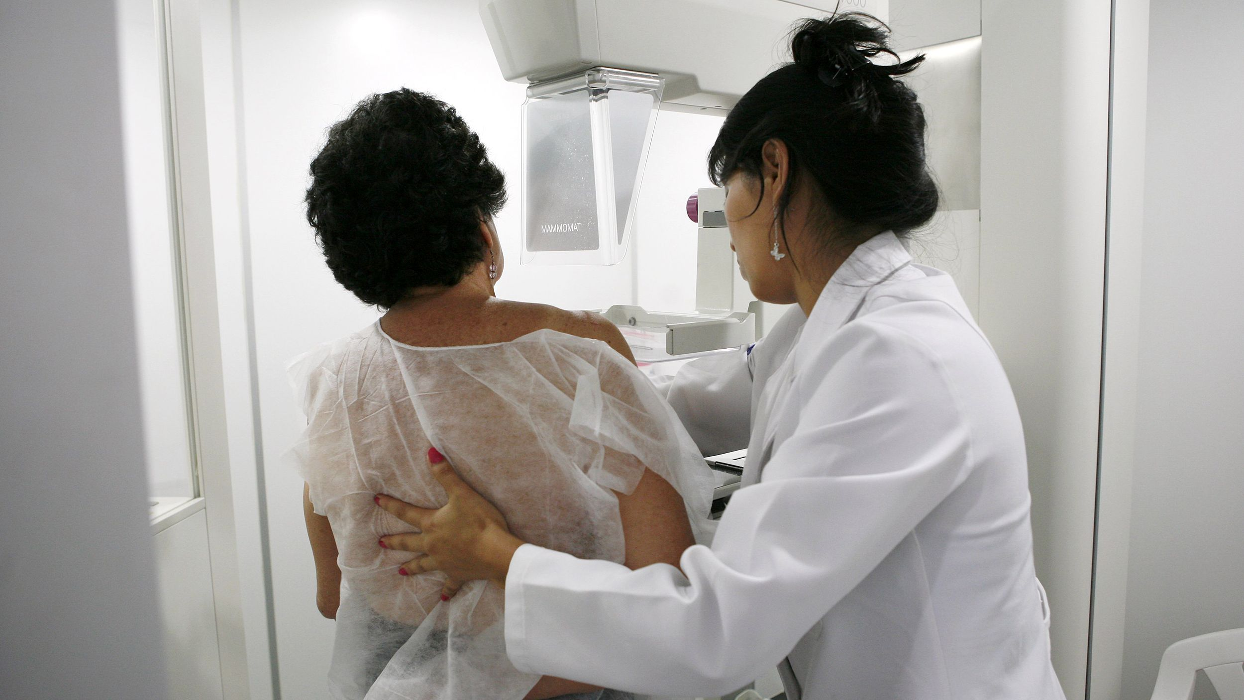 Which cancer screenings do you need? Doctors on 5 most important