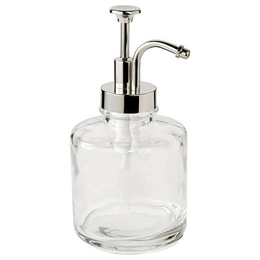 furniture best spa glass ideas canisters elegant apothecary canister bathroom on pinterest jars