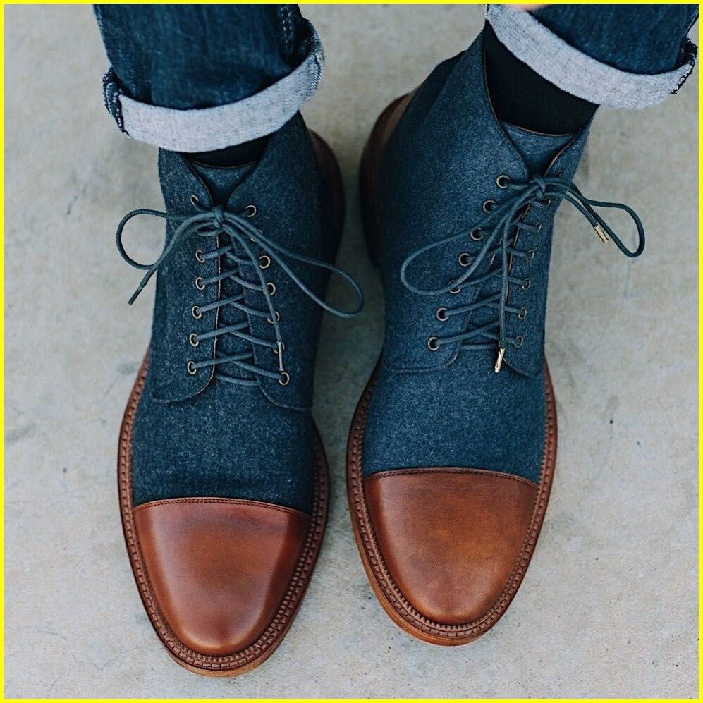 Do You Want More Info On Sneakers Then Simply Simply Click Here To Get Extra Information Associated Info Mens Dress Boots Dress Shoes Men Mens Leather Boots