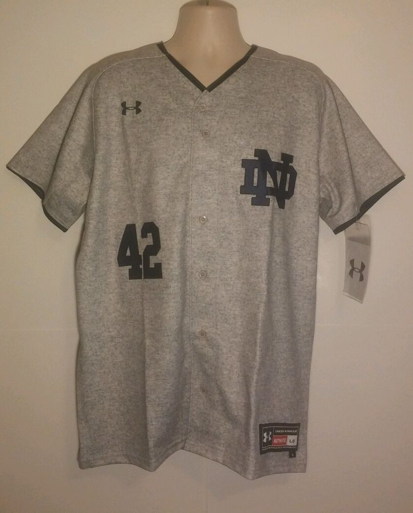 0adef476dcb under armour baseball jerseys cheap   OFF45% The Largest Catalog Discounts