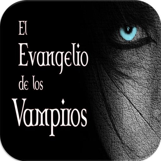El Evangelio de los Vampiros | Libros de vampiros, Evangelio, Libros para leer