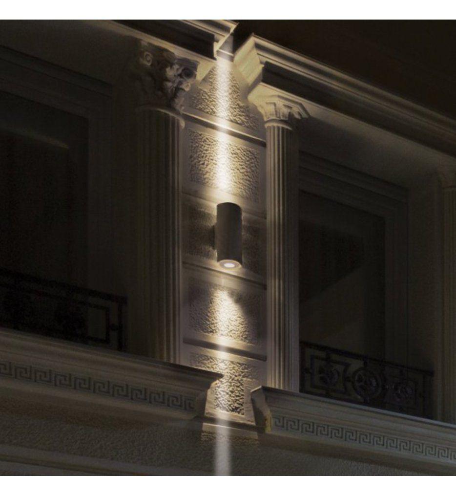 wac lighting ds wd06 u27b gh tube