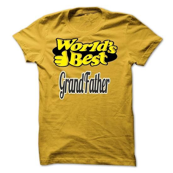 It's A GrandFather Thing T-Shirts, Hoodies, Sweatshirts, Tee Shirts (22$ ==► Shopping Now!)