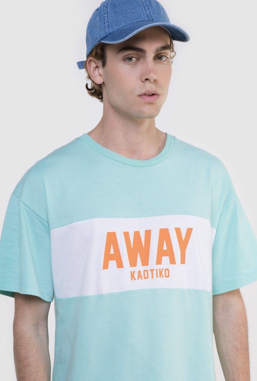 ea06d53f30 www.kaotikobcn.com Made in Barcelona #kaotikobcn #tshirt #boy #clothing