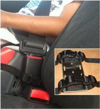 Ergonomic Chairs Fit