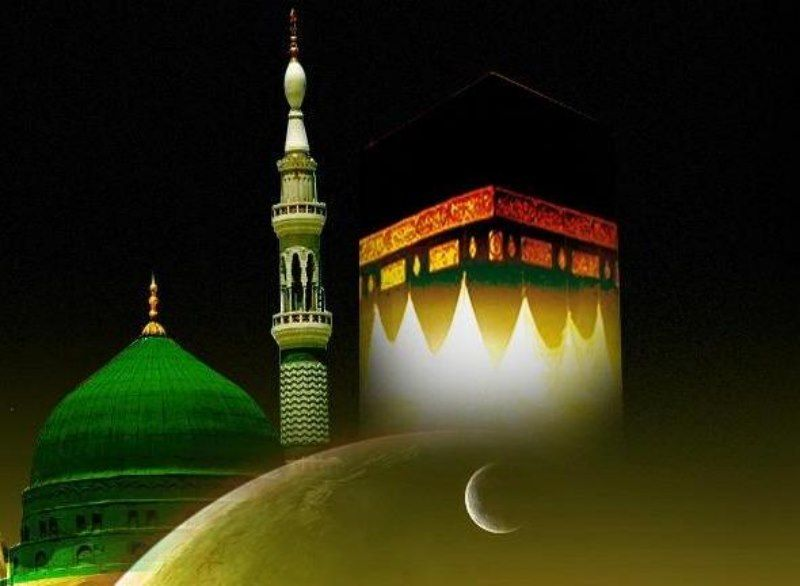 Latest Shab E Barat Hd Wallpapers Wallpapers In 2019 Pinterest