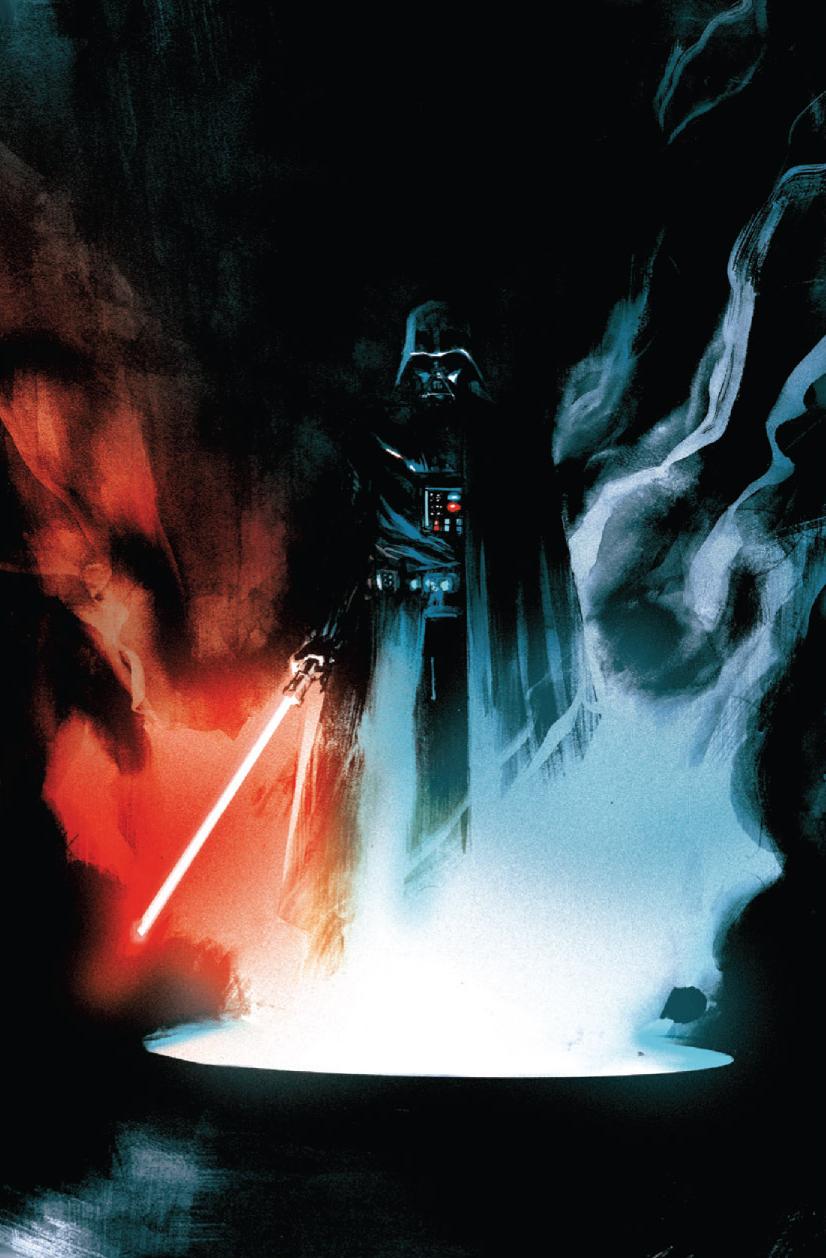 Darth Vader Dark Lord Of The Sith 4 Star Wars Pictures Dark Lord Of The Sith Star Wars Art
