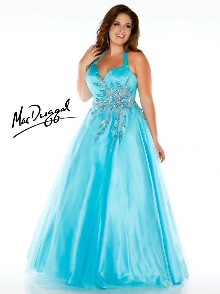 prom dress stores in ohio