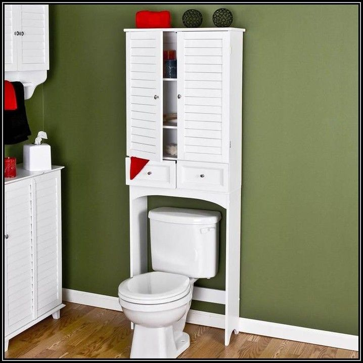 over the toilet cabinet ikea | home depot bathroom, over