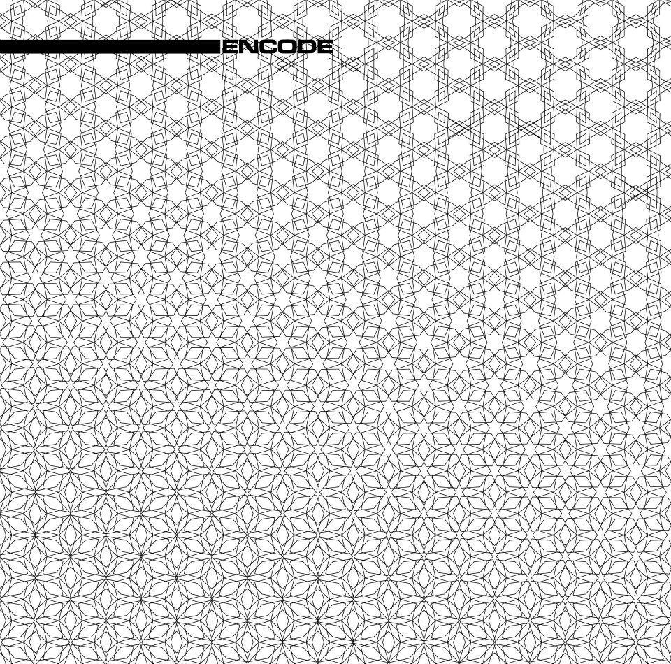 design.jpg | geometric patterns --- Islamic | Pinterest ...