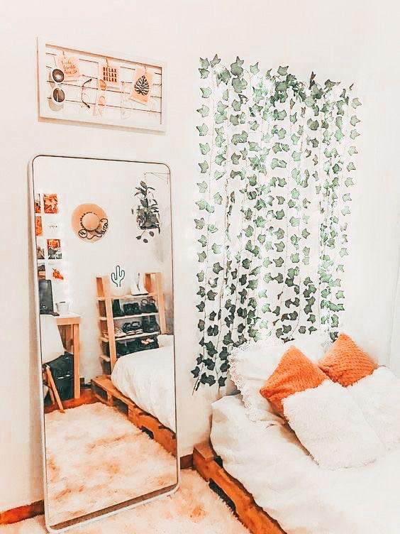 Нš™ðš'𝚗𝚝𝚎𝚛𝚎𝚜𝚝 Нš• Нš•ðšŠðšžðš›ðšŽðš—𝚔𝚊𝚝𝚎 In 2020 Redecorate Bedroom Girl Bedroom Decor Room Decor