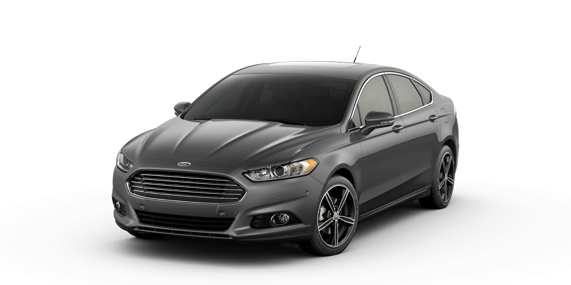 2016 Ford Fusion in Dark Grey Me Kinda Cars Pinterest
