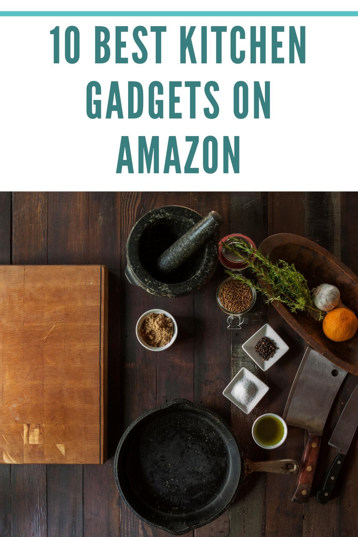 10 Best Kitchen Gadgets for Home Under 2000 INR in 2020 in