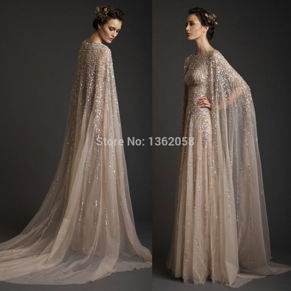 Find More Evening Dresses Information about Luxury Hot Bling formal ...