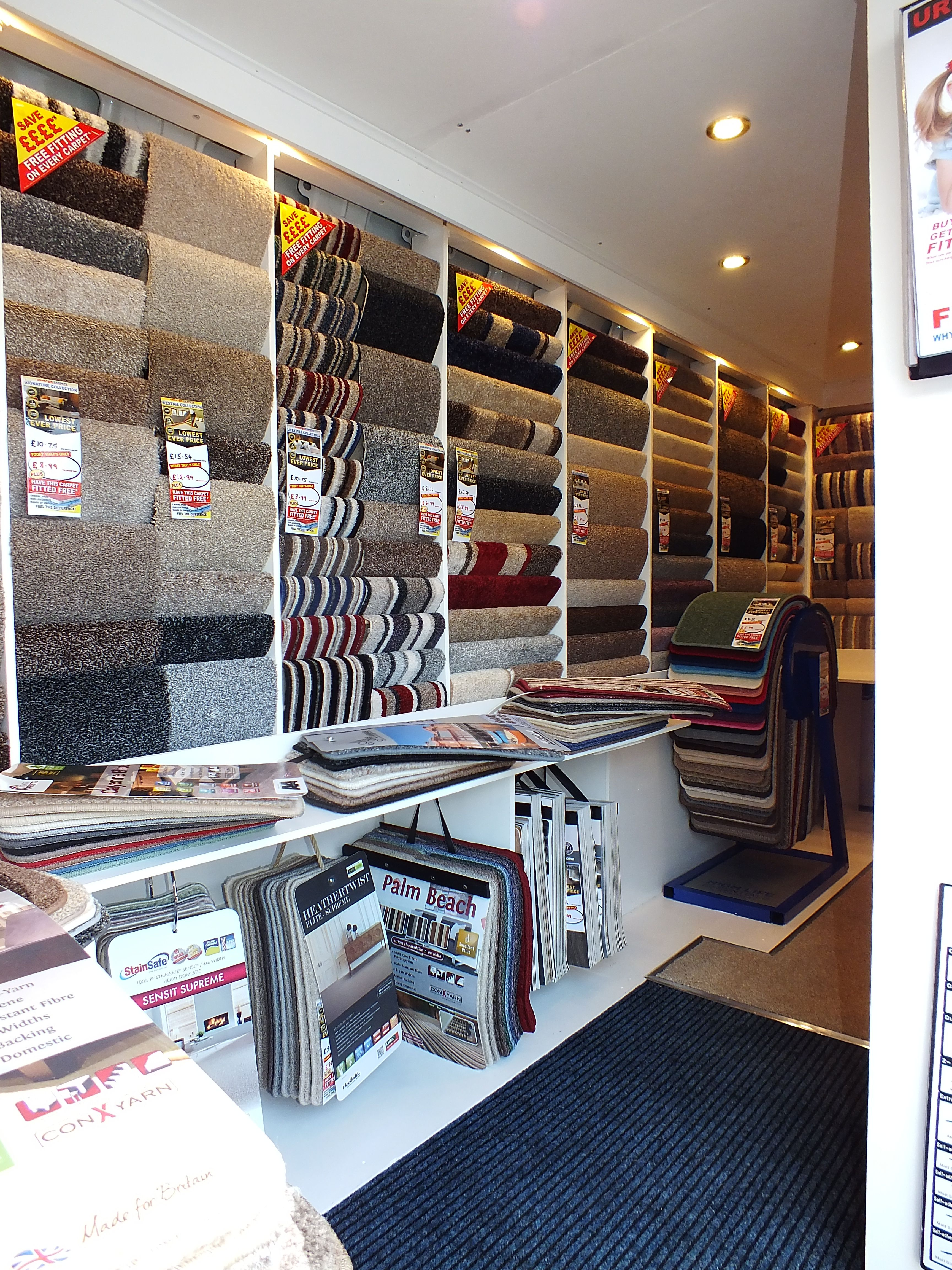 Great Choices From Urmston Carpets Warehouse Http Urmstoncarpets Co Uk Carpet Shops Carpet Pricing Carpet Warehouse