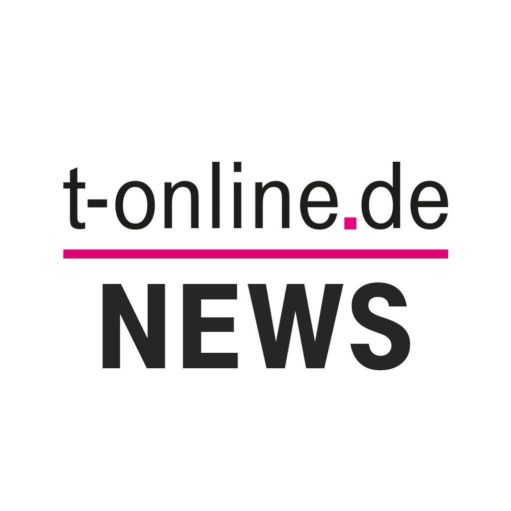 Darmreinigung mit Hausmitteln: So geht's #hortensienvermehren