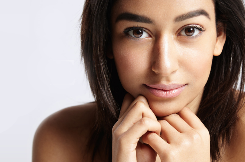 The Laser Genesis Is One Of The Top Skin Clinic Center In Mississauga Toronto Our Clinic Center Which Offers The Ipl Photofacial Skin Resurfacing Skin Clinic