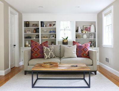 Portfolio - Victoria Elizabeth Interior Design | NYC and Boston Interior Designer