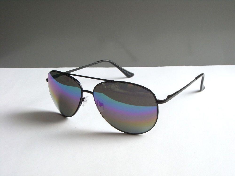 Moderne Herren Damen Unisex Sonnenbrille UV 400 Modell 120 mit Verlaufsgläsern !