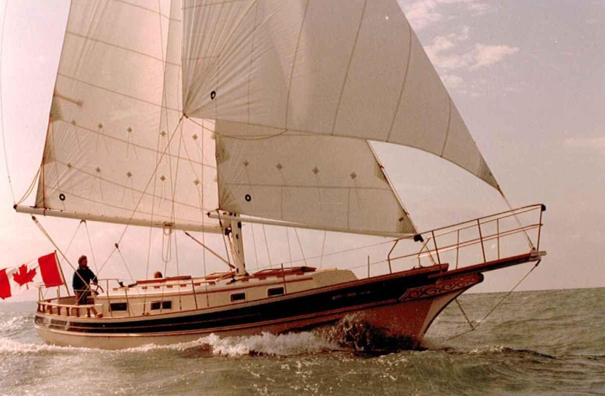 40 best sailboats sailboat sailing sailing yacht