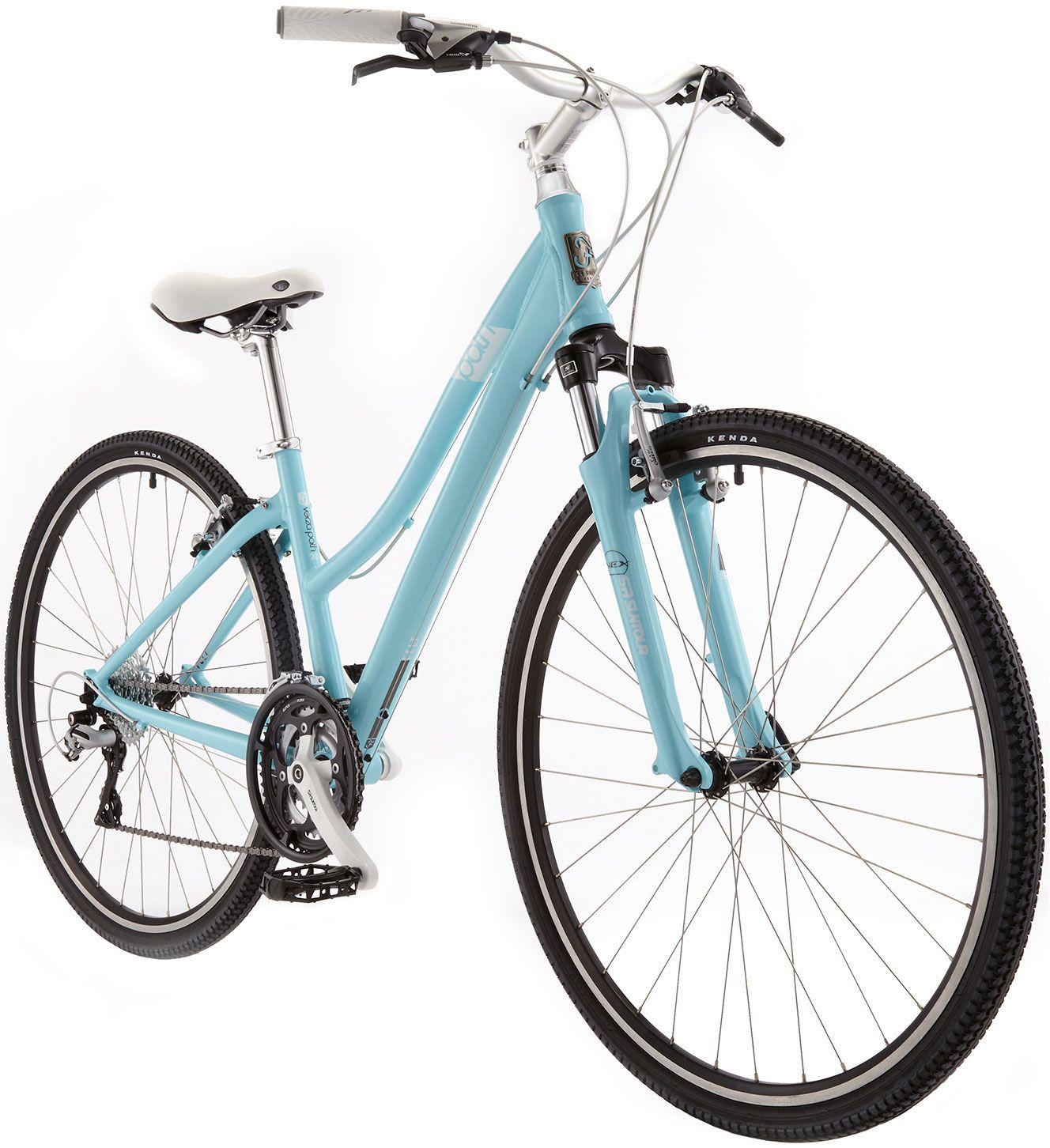 Felt Bicycles Verza Path 20 Women S Pedal Power Middletown Vernon Essex Ct Felt Bicycles Bicycle Middletown