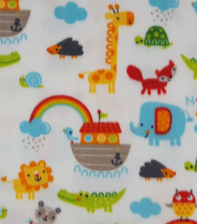 Microfleece fabric uunoahus ark fabrics and products