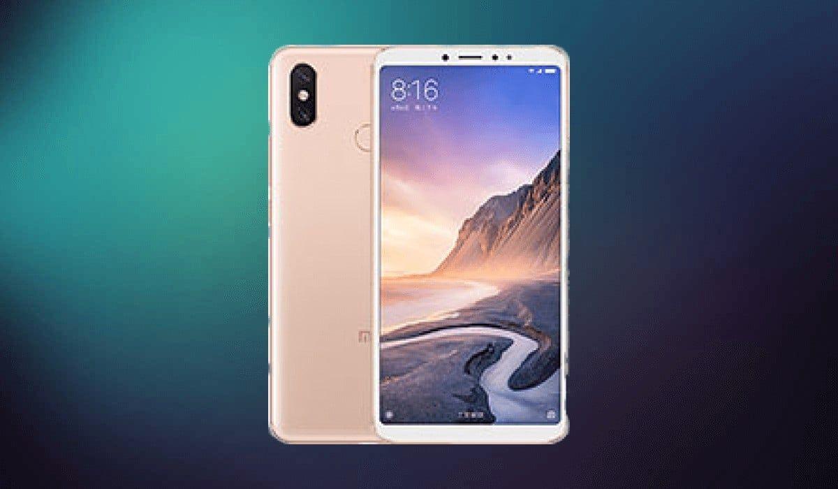 Xiaomi Mi Max 3 Price In Bangladesh Specification Xiaomi Samsung Galaxy Phone Mobile Price