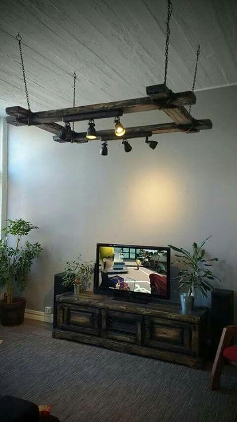 Pin van Lex Doorn op Hanglamp | Pinterest - Hanglamp, Verlichting en ...