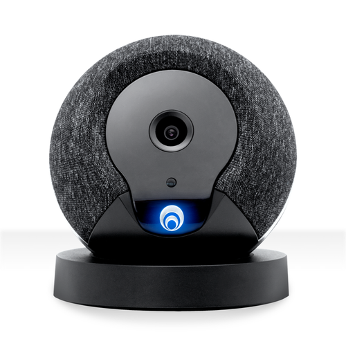 Uk Automation Are One Of The Leading Home Automation Shops In The Uk We Provide Fre Security Cameras For Home Home Security Camera Systems Smart Home Security