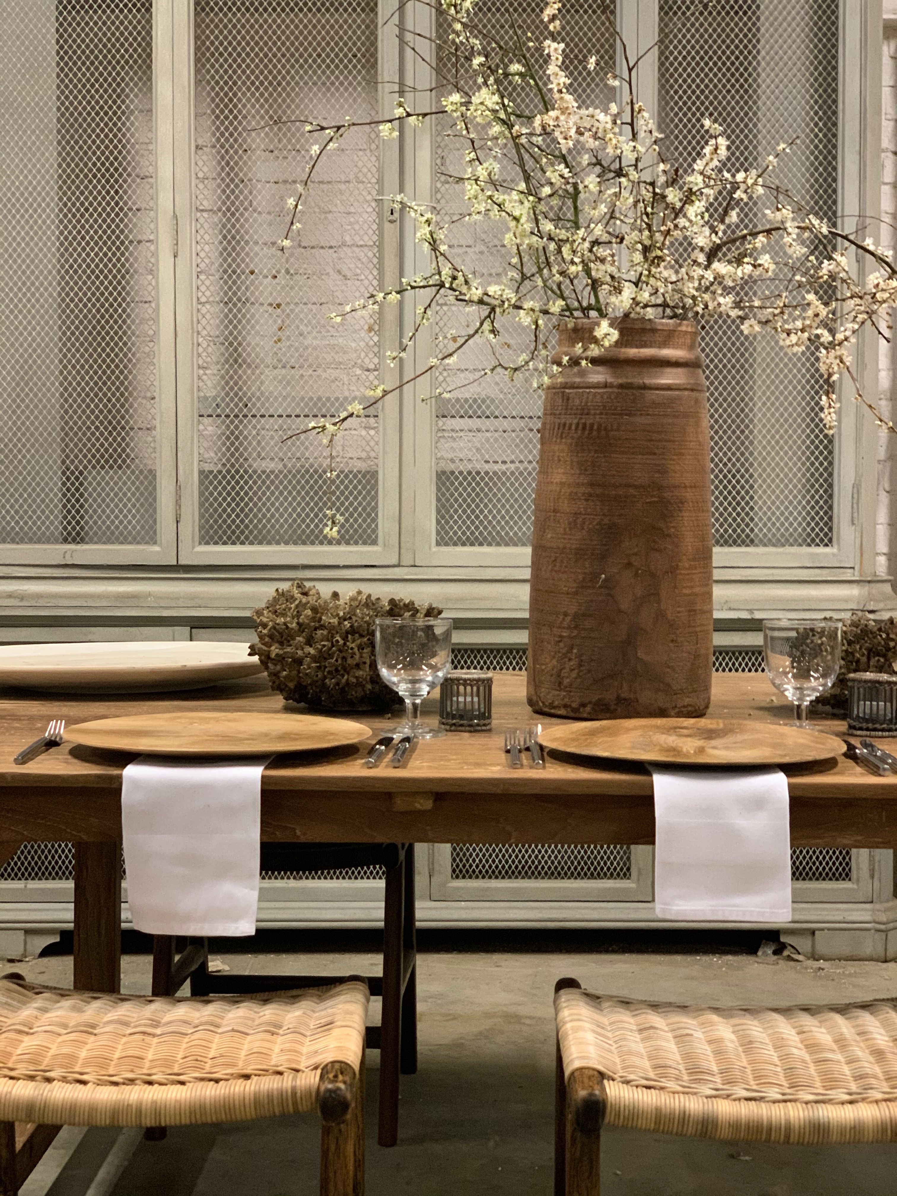 Dining Table Table Decor Homewares Blossom Homestyle In 2020